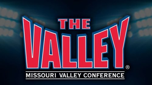 Logo Missouri Valley Conference
