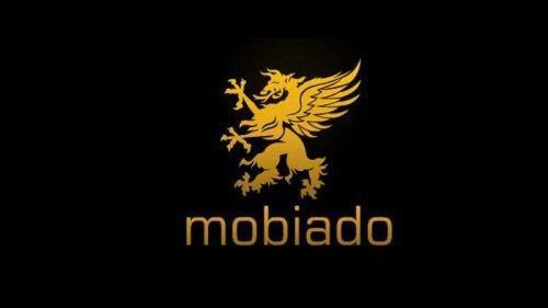 Logo Mobiado