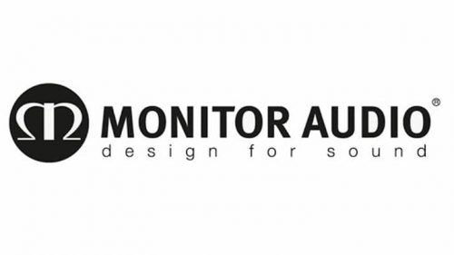Logo Monitor Audio