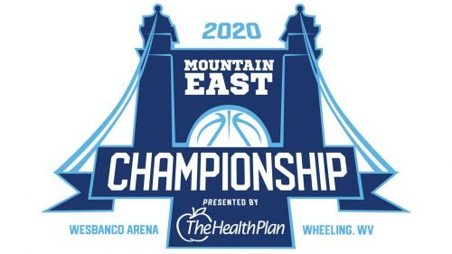 Logo Mountain East Conference
