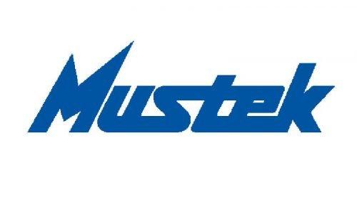 Logo Mustek