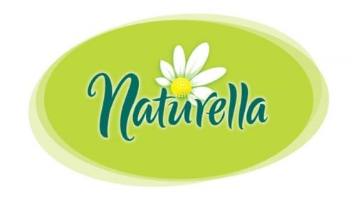 Logo Naturella