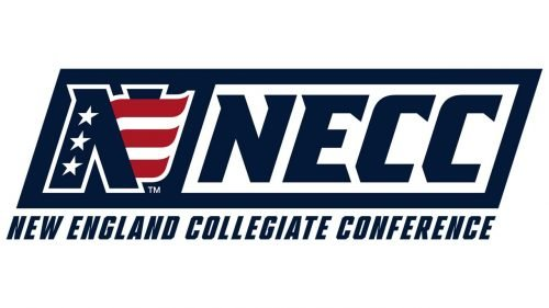 Logo New England Collegiate Conference