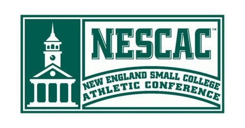 Logo New England Small College Athletic Conference