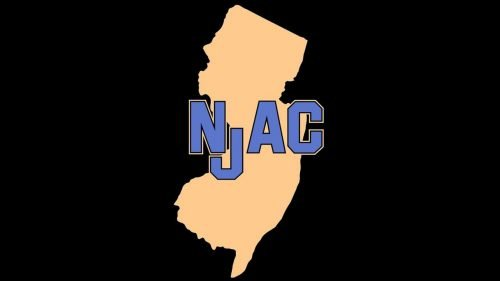 Logo New Jersey Athletic Conference