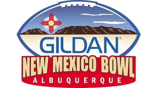 Logo New Mexico Bowl