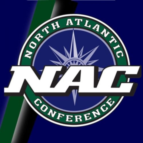 Logo North Atlantic Conference