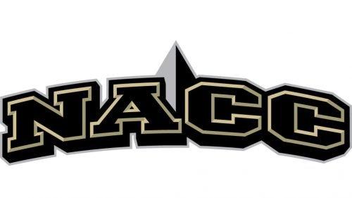 Logo Northern Athletics Collegiate Conference