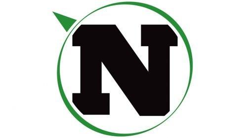 Logo Northwest Conference