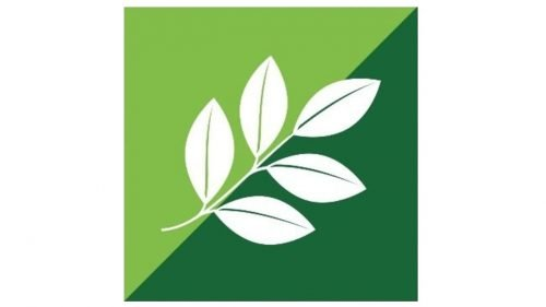 Logo Nutrilite