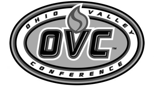 Logo Ohio Valley Conference