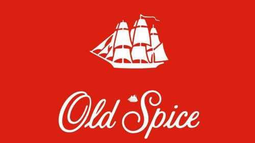 Logo Old Spice1