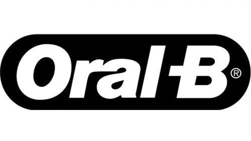 Logo Oral B