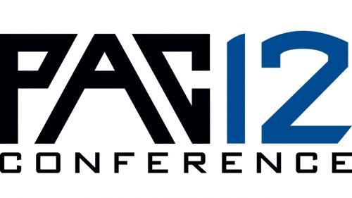 Logo Pacific-12 Conference