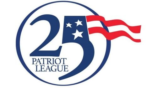 Logo Patriot League