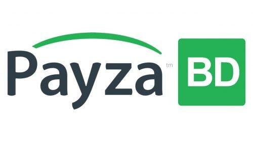 Logo Payza