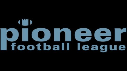 Logo Pioneer Football League