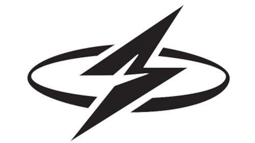 Logo Power Acoustik