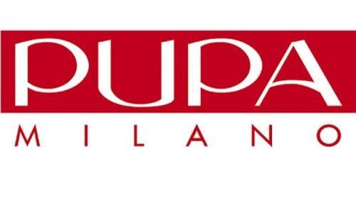 Logo Pupa