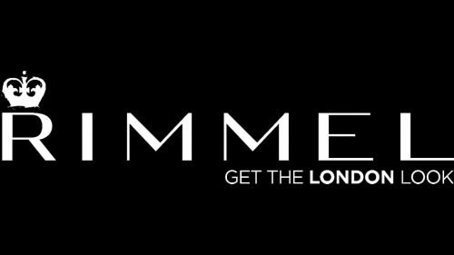 Logo Rimmel
