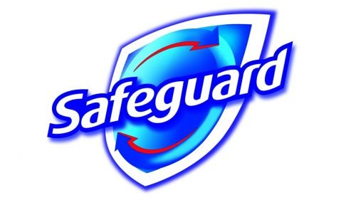 Logo Safeguard1