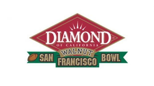 Logo San Francisco Bowl