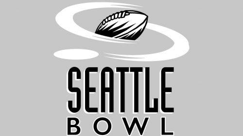 Logo Seattle Bowl