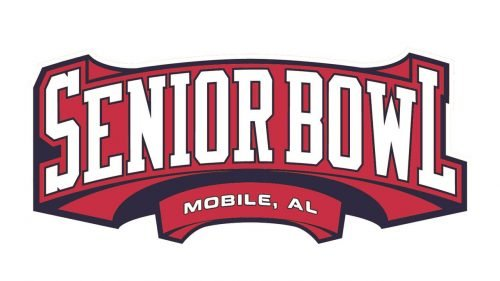 Logo Senior Bowl