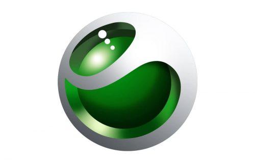 Logo Sony Ericsson