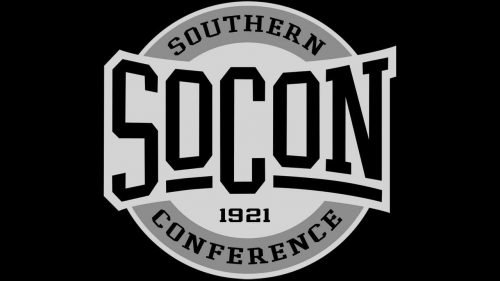 Logo Southern Conference
