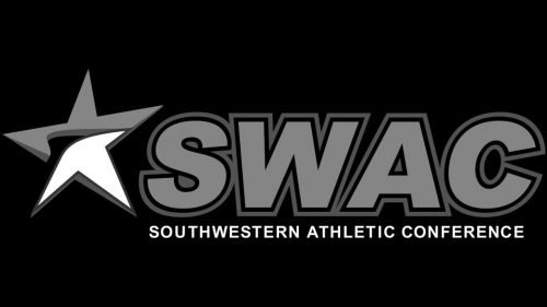 Logo Southwestern Athletic Conference
