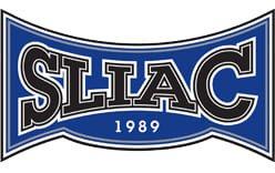 SLIAC Logo