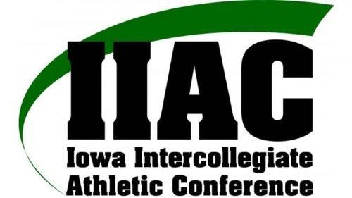 Logo The American Rivers Conference (Iowa Intercollegiate Athletic Conference)