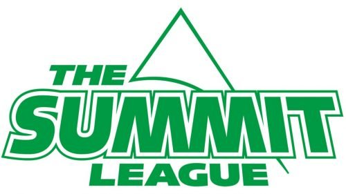 Logo The Summit League