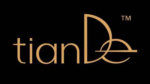 Logo TianDe