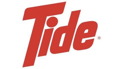 Logo Tide