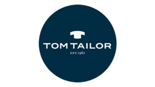 Logo Tom Tailor