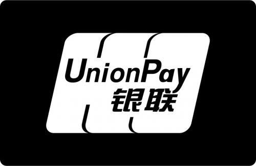 Logo UnionPay