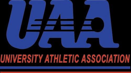 Logo University Athletic Association