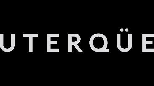 Logo Uterqüe