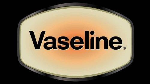 Logo Vaseline