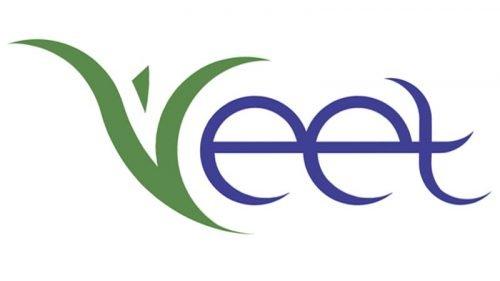 Logo Veet