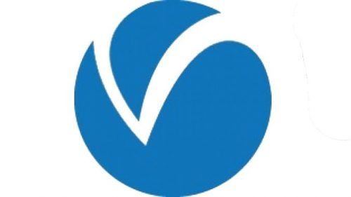 Logo Vitek