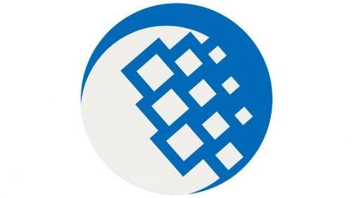 Logo WebMoney
