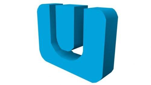 Logo Wii U