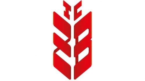 Logo Ziraat Bankasi