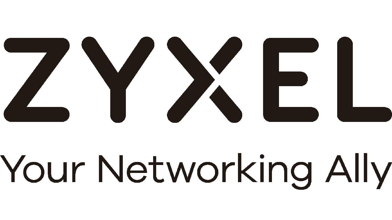 ZyXEL Logo | evolution history and meaning, PNG
