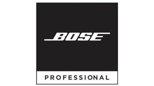 Logo1 Bose