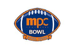MPC Computers Bowl Logo