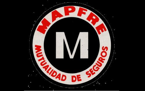 Mapfre Logo-19-1